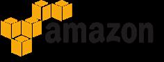 amazon-web-services2x_0