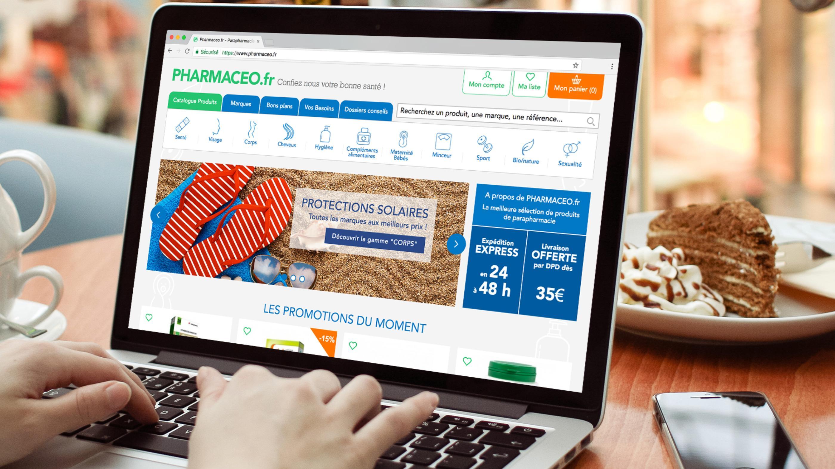 image-pharmaceo-par
