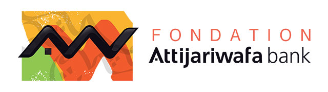 Logo Fondation Attijariwafa Bank