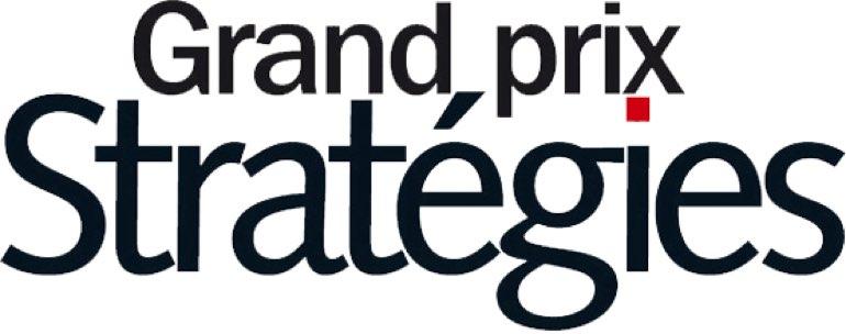 VOID - Grand prix strategies
