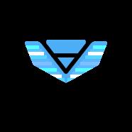icon-contribution2x_2