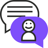 icon_chat